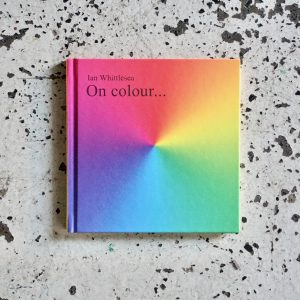 On Colour